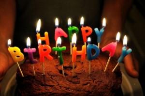 Tarta-cumpleaños-